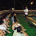 2011-0613-2611期救生員班-開班.jpg