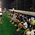 2011-0613-2611期救生員班-開班11.jpg