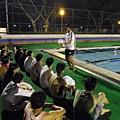 2011-0613-2611期救生員班-開班15.jpg
