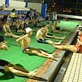 2011-0614-2611期救生員班-救生游法23.jpg
