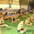2011-0614-2611期救生員班-救生游法32.jpg