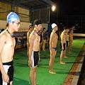2011-0614-2611期救生員班-救生游法34.jpg