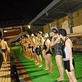 2011-0614-2611期救生員班-救生游法45.jpg