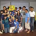 IMG_0224-4