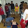 2011-0528-2599期_急救法54.jpg