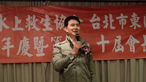 第三屆理事長周炫益致謝詞.JPG
