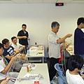 2011-0529-2599期_激流救生42.jpg