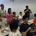 2011-0529-2599期_激流救生40.jpg