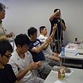 2011-0529-2599期_激流救生41.jpg