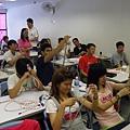 2011-0529-2599期_激流救生24.jpg