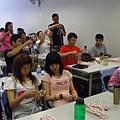 2011-0529-2599期_激流救生35.jpg