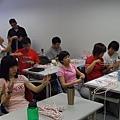 2011-0529-2599期_激流救生36.jpg