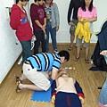 2011-0528-2599期_急救法63.jpg