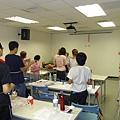 2011-0529-2599期_激流救生48.jpg