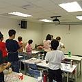 2011-0529-2599期_激流救生47.jpg