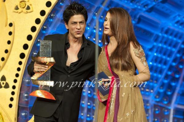 Zee Cine Awards Show 140111-114.jpg