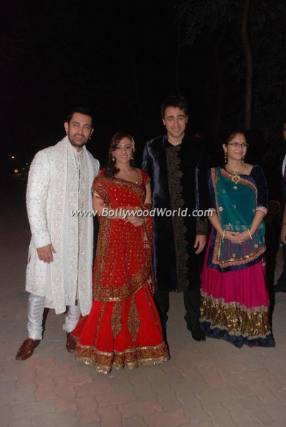 Imran-Khan-wedding-sangeet-00003-475x709.jpg