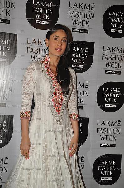 Kareena_Kapoor_12Mar2011B.jpg