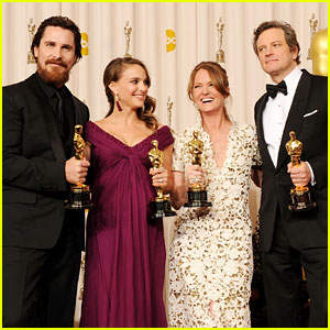 oscars-winner-list-2011-revised.jpg