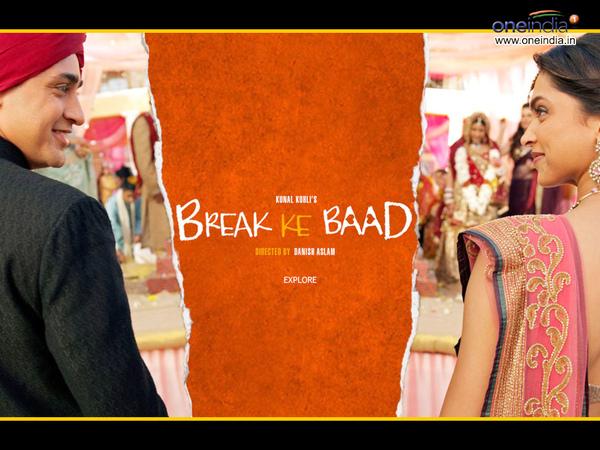 break-ke-baad-02.jpg