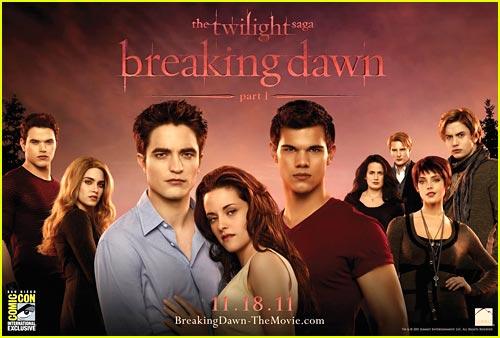 breaking-dawn-comiccon-banner.jpg