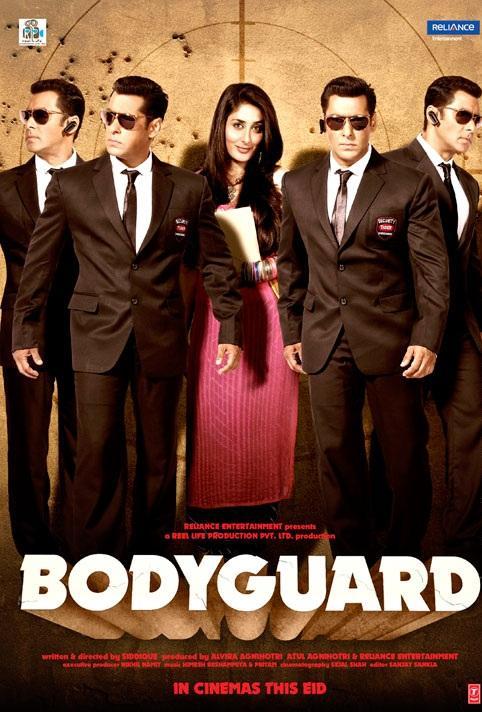 bodyguard2_0.jpg