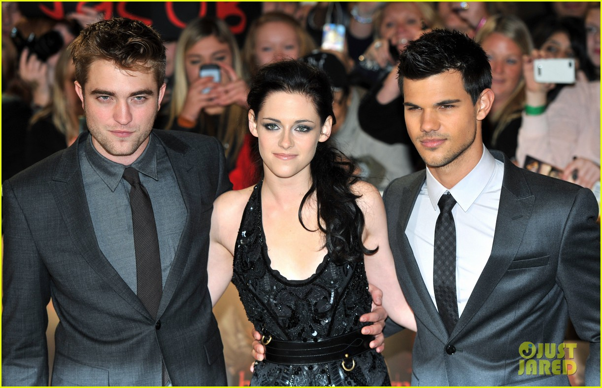kristen-stewart-robert-pattinson-breaking-dawn-london-02.jpg