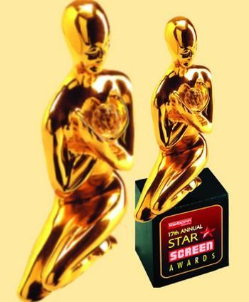 color-screen-awards.jpeg