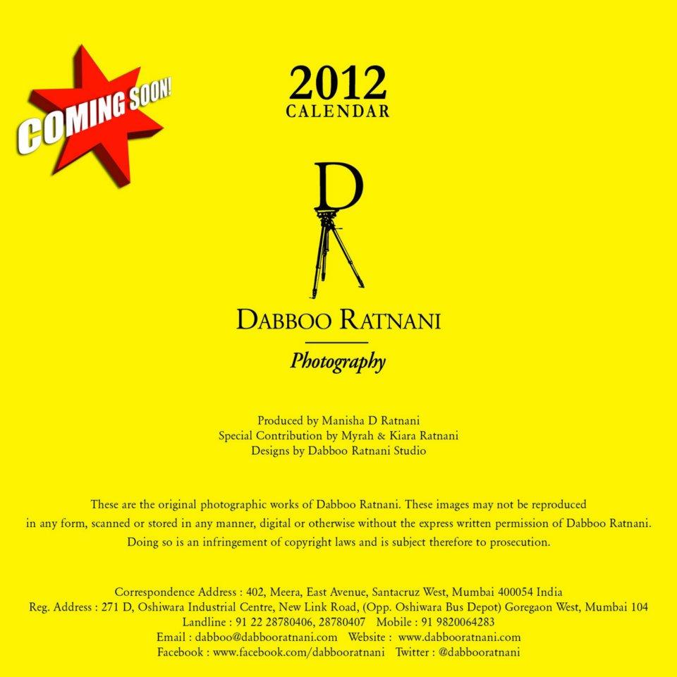 dabboo-ratnani-2012-calendar.jpg