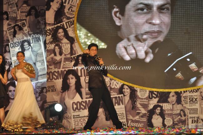 SRKonstage.preview