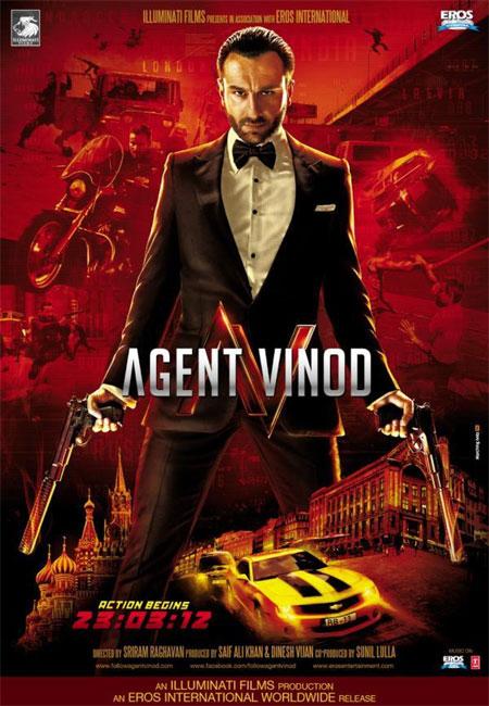 AgentVinod_450