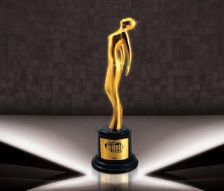 Mirchi Music Award
