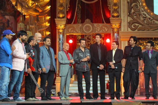 The-Royal-Stag-Mirchi-Music-Awards
