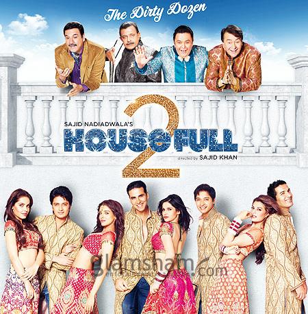 housefull-2-akki