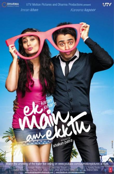 ek-main-aur-ekk-tu-poster-07fe7