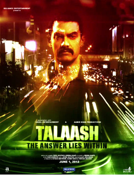 459px-Talaash_poster