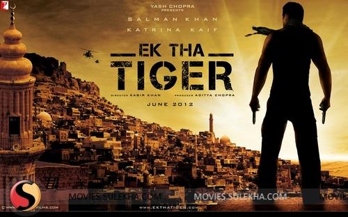 4_ek+tha+tiger