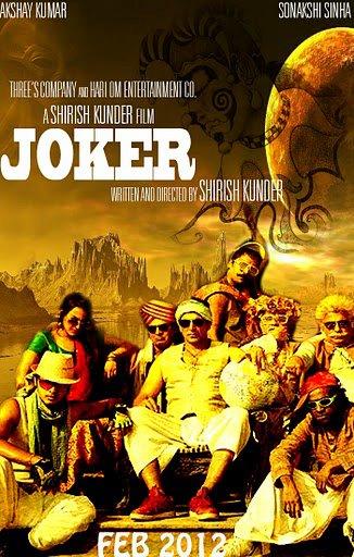 Joker2012