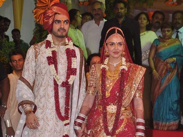 esha_deol_wedding_bharat_600x450