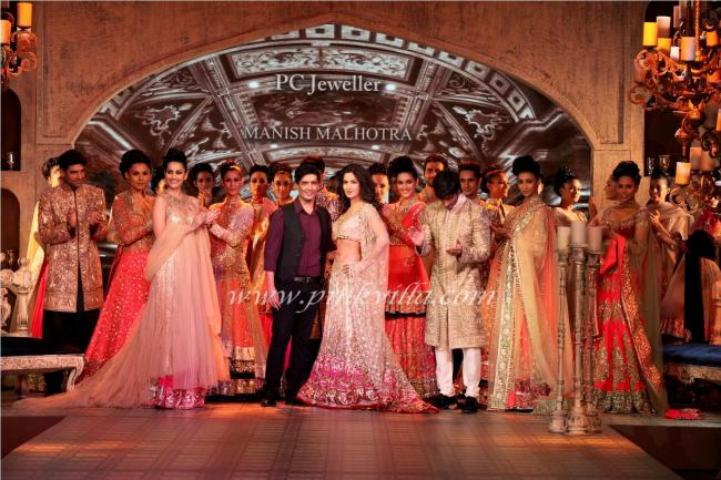 274-Manish Malhotra_.preview