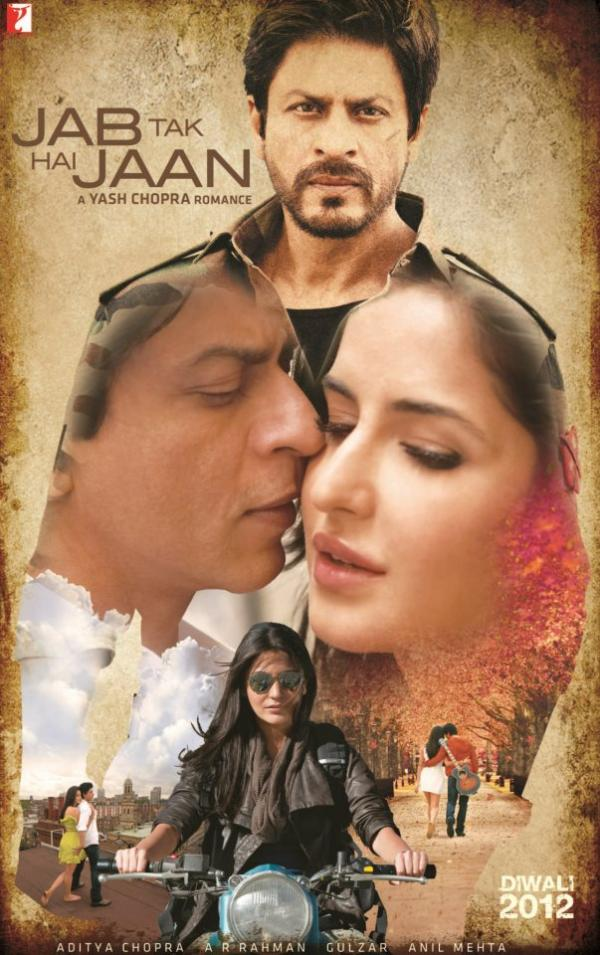 jab-tak-hai-jaan-first-look_13473358470
