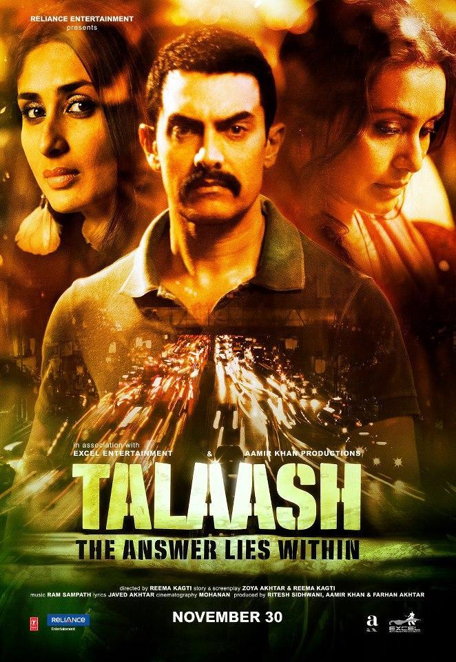 talaash_13473548570