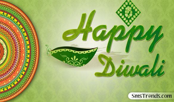 hindi-diwali-sms-2012
