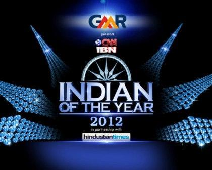 CNN-IBN-Indian-Of-The-Year-20121