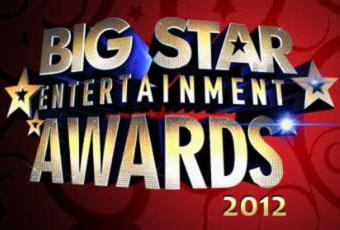 Big-Star-Entertainment-Awards-2012