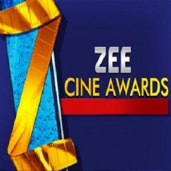 14th-Zee-Cine-Awards-2013-Nominations-and-winners1