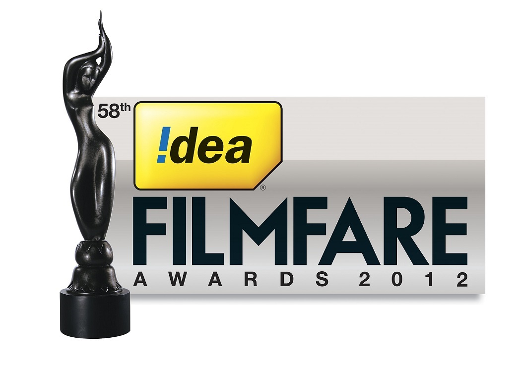 58th-Film-Fare-Awards