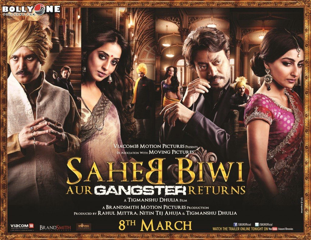 Saheb-Biwi-Aur-Gangster-Returns-1-1024x791