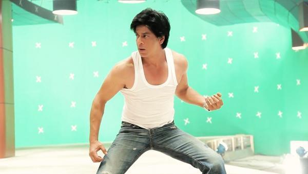 SRK-ONN1