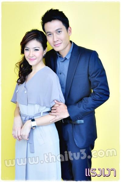 398px-Raeng_Ngao_(2012).12